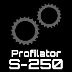 S-250