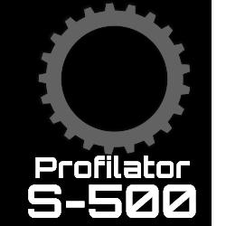 S-500