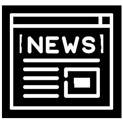 Liste aller Neuigkeiten