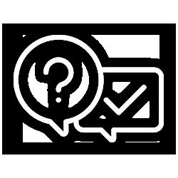 Kontaktanfrage Beratung