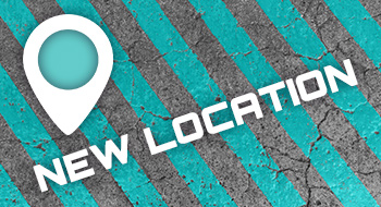 New location of Profilator GmbH & Co. KG