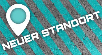Profilator GmbH & Co. KG an neuem Standort