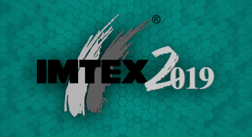 January 2019 – IMTEX India