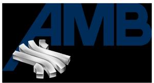 AMB 2020 Logo