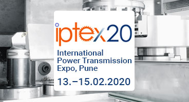 IPTEX 2020 in Pune